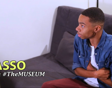 Casso talks New Project & His Disappearing Acts | #TMTV