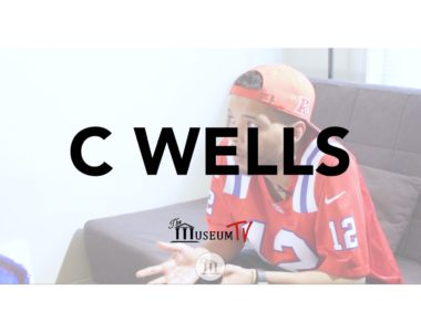 C Wells teams up with Don Cannon, Dave East, G Herbo & Gio Dee