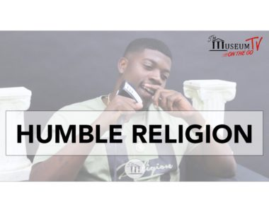 Humble Religion Clothing got Everyone in Broward County Repping! | (Broward, FL)