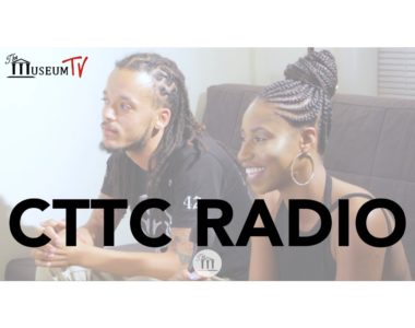 The History of CTTC Radio, Their NEW Home & Getting Your Music Played