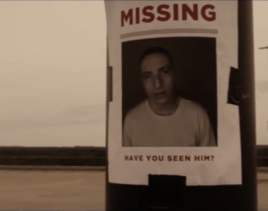 Token – Have You Seen Him?