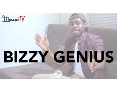 How Bizzy Genius worked with PNB Rock, Fabolous, Don Q, YFN Lucci & Rosewood Bape