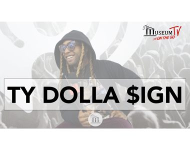 Ty Dolla $ign talks Beach House 3, Diddy's Mentorship & Handling Groupie Hoes