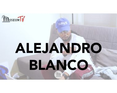 """Alejandro Blanco's Debut Project """"AUGU$T"""" Got His Stock UP"""