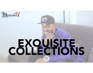 Exquisite Collections talks Early Karmaloop Days, Love From Influencers & Boston's Music